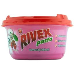 Detergent pasta pentru spalat vase cirese 225g