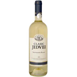 Vin alb Sauvignon Blanc 0.75L