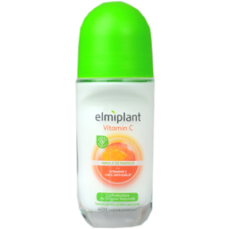 Deodorant roll on cu vitamina C 50ml
