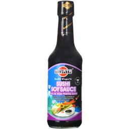Sos soia pentru sushi 150ml
