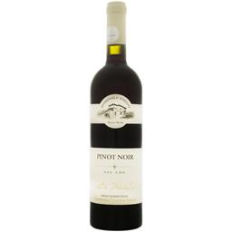 Vin rosu Pinot Noir 0.75l