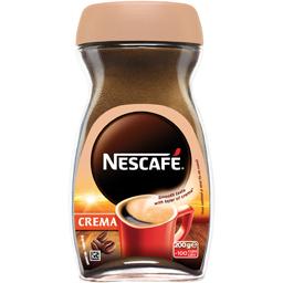 Cafea solubila Crema 200g