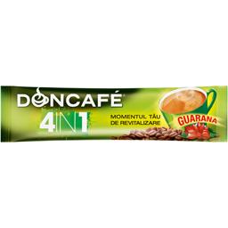 Cafea solubila 4in1 13g