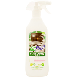 Solutie bio degresanta 500ml
