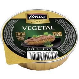 Pasta vegetala 75g