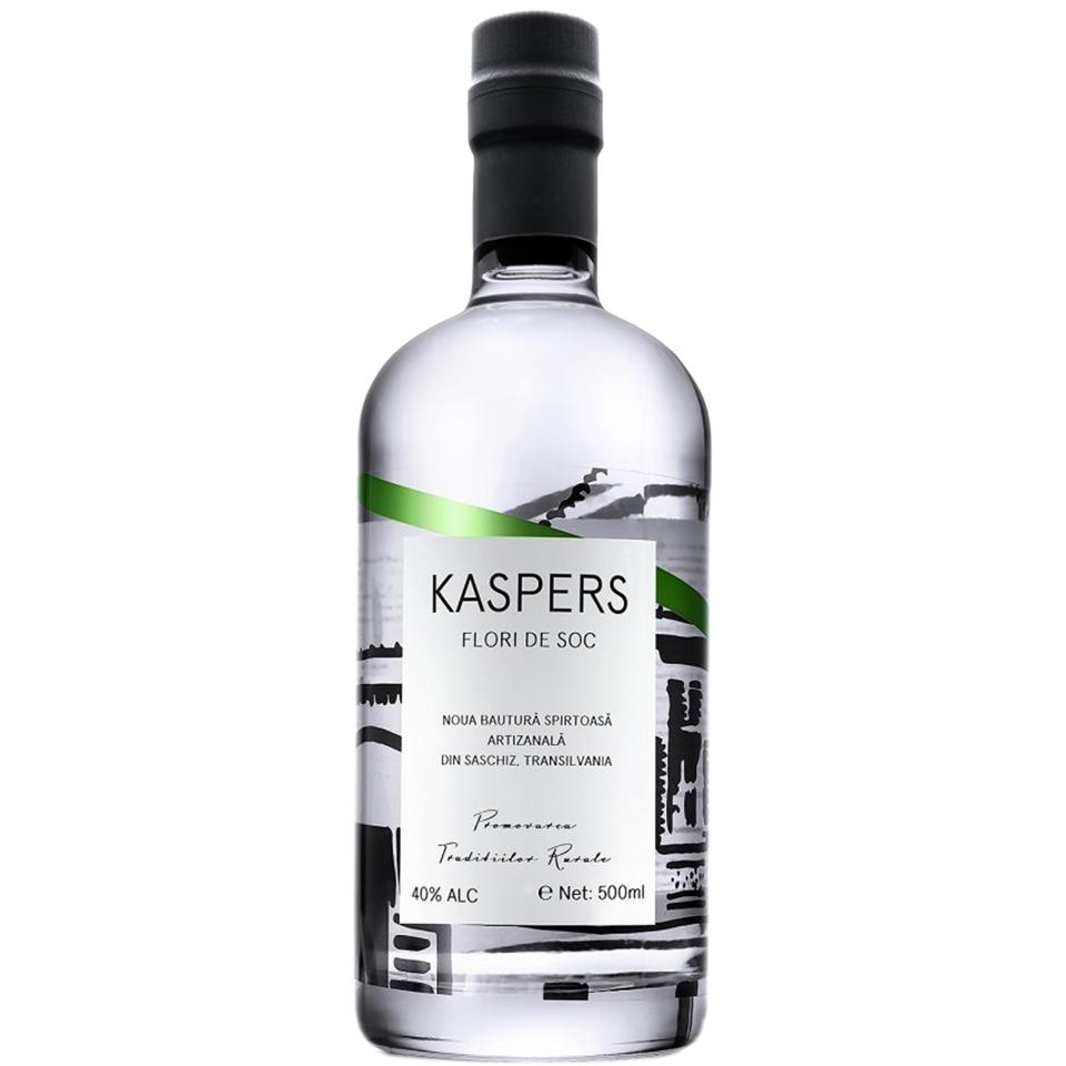 Kaspers