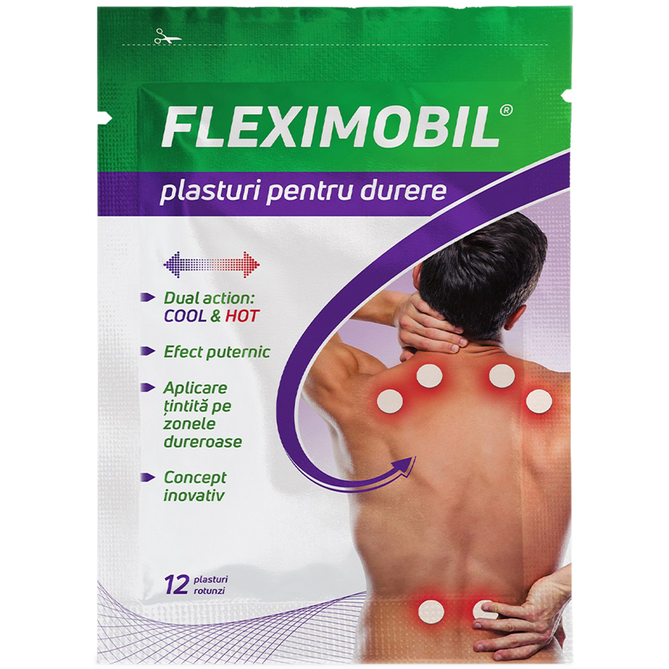 Fleximobil