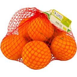 Portocale eco 1kg