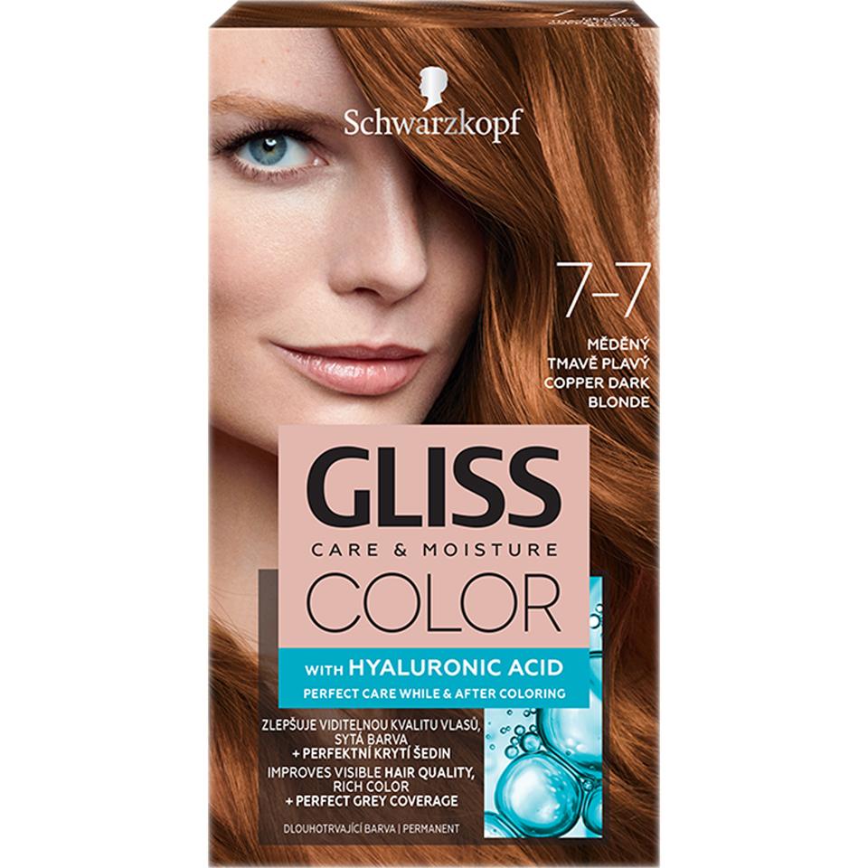 Gliss-Color