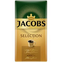 Cafea macinata Selection 500g