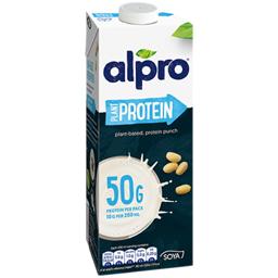 Bautura din soia cu proteine 1L
