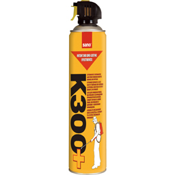 Insecticid k300 630ml
