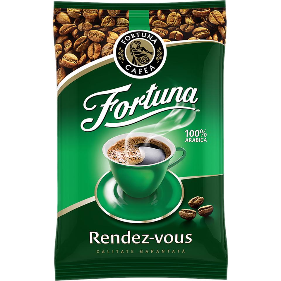 Fortuna-Rendez Vous