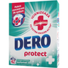 Detergent concentrat automat Protect 42 spalari 2.73kg