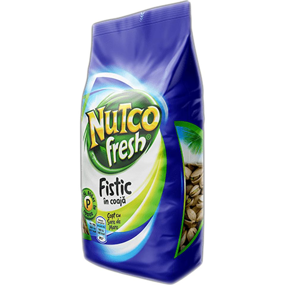 Nutco