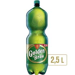 Bere blonda 2.5L
