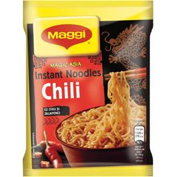 Fidea instant Chilli 62g
