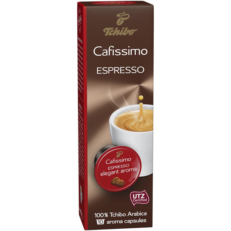 Tchibo-Cafissimo