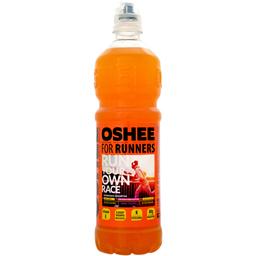 Bautura izotonica cu aroma de portocale 0.75L