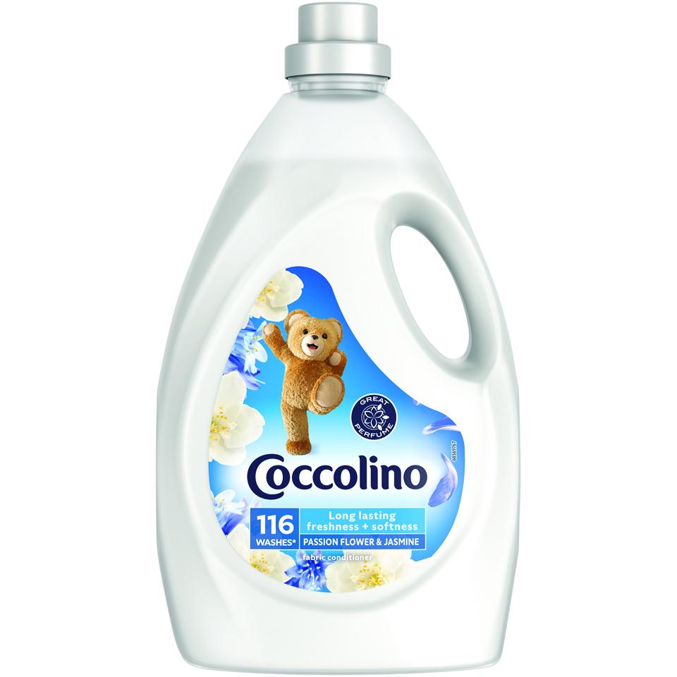 Coccolino-Creations