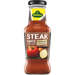 Sos steak 250ml