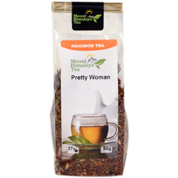 Ceai Pretty Woman 50g