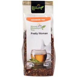 Ceai Pretty Woman 50g