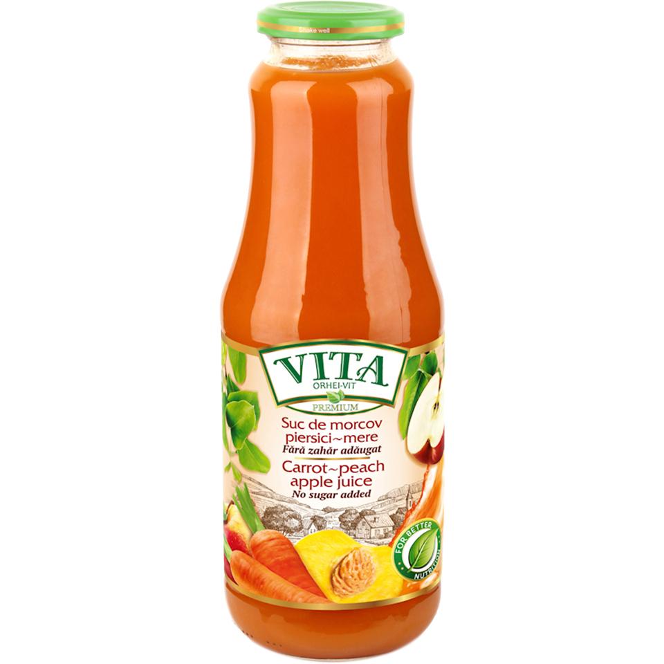 Vita-Premium