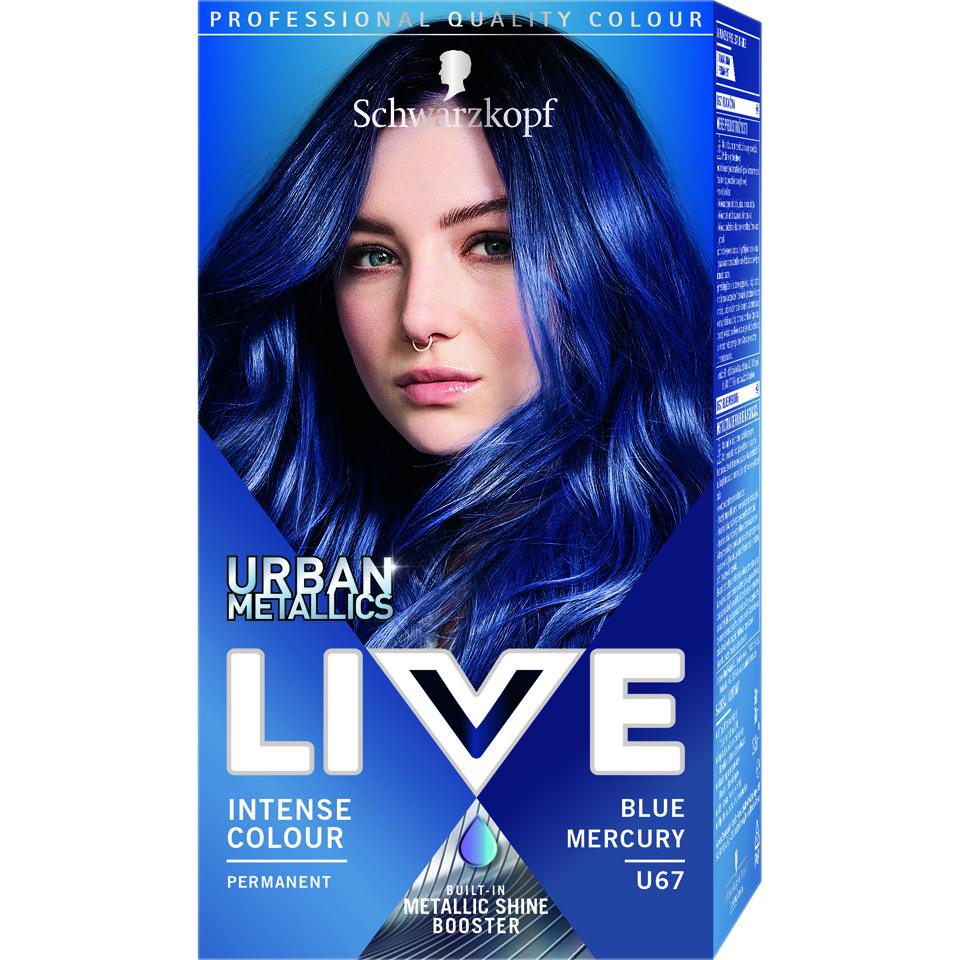 Live-Color