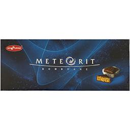 Bomboane Meteorit  320g