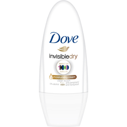 Deodorant roll on Invisible Dry 50ml
