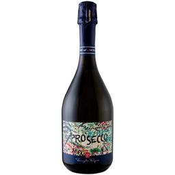 Prosecco  750ml