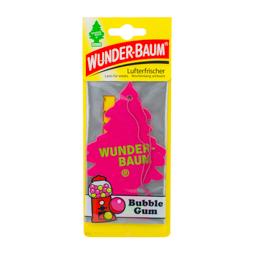 Odorizant auto Bubble gum