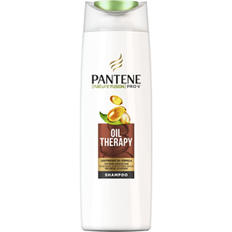 Sampon Oil Therapy 250ml
