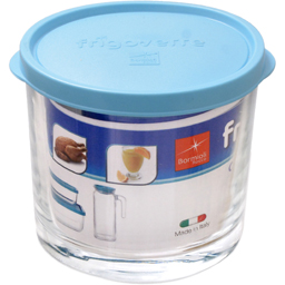 Cutie pentru alimente 350ml, 10cm