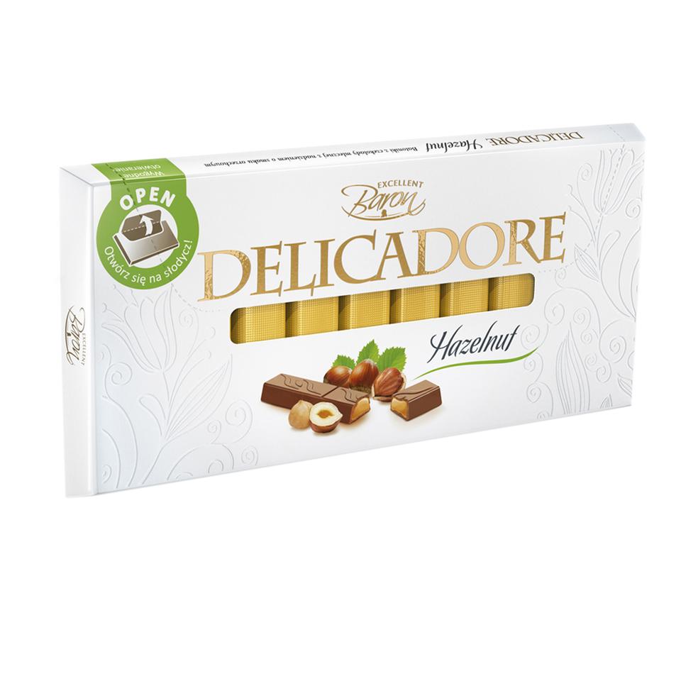 Delicadore