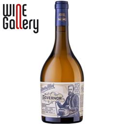 Vin alb Chardonnay & Riesling 0.75l