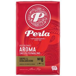 Cafea macinata 06 Aroma 250g