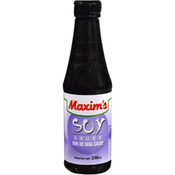 Sos de soia light 280ml