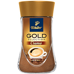 Cafea instant  90g
