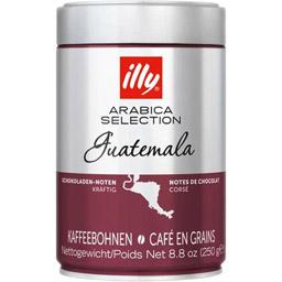 Cafea boabe arabica Selection Guatemala 250g