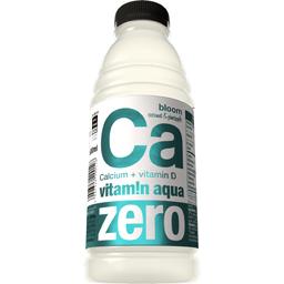 Apa cu vitamine fara zahar cu aroma de cocos si ananas 600ml