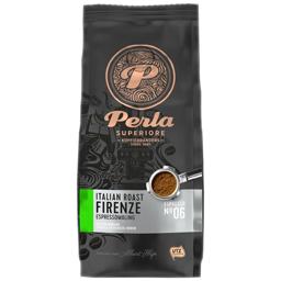 Cafea macinata 06 Firenze 250g