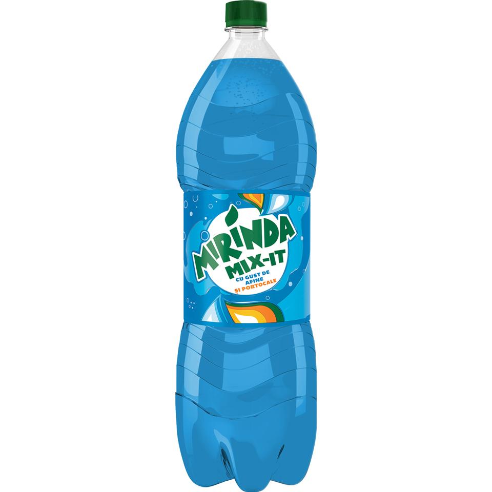 Mirinda-MIX-IT