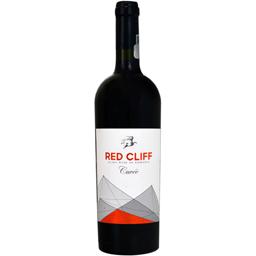 Vin rosu Cuvee 0.75L