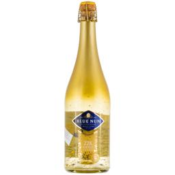 Vin spumant cu foite de aur 24K 0.75l