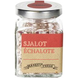 Condimente salota 8g