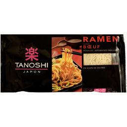 Taitei Ramen cu aroma de vita 360g