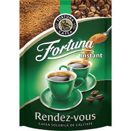 Cafea instant 100g