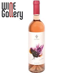 Vin Splash rose 0.75l